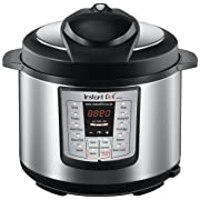 Get An Instant Pot For $84.99 @ Amazon
