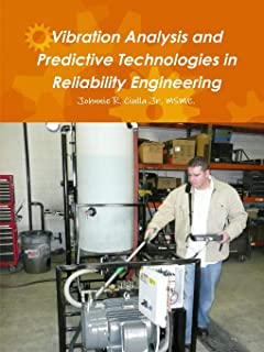 Practical Machinery Vibration Analysis And Predictive Maintenance Ebook Download