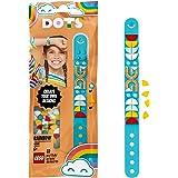 LEGO DOTS Rainbow Bracelet 41900