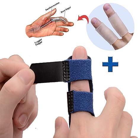 Guarire le dita artritiche. Istituto Italiano di Chirurgia della Mano