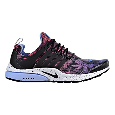 nouveau concept a88ed bce24 Nike Air Max Chase 472536041, Baskets Mode Homme - taille 41 ...