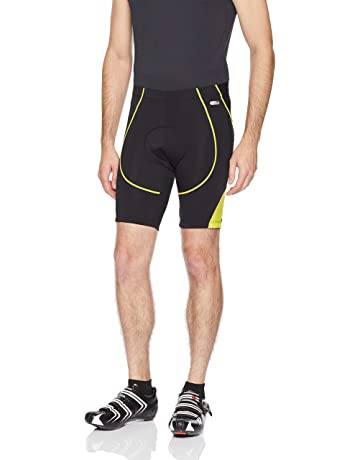 2a478994855b Santic Cycling Men s Shorts Biking Bicycle Bike Pants Half Pants 4D COOLMAX  Padded
