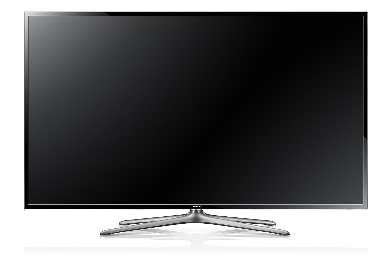 Samsung UN46F6400AF LED TV Drivers for PC