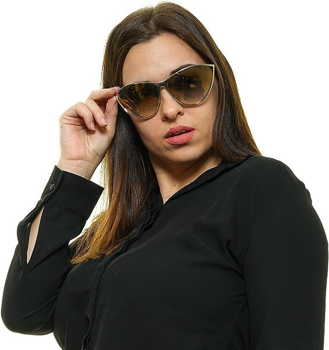 Christian Dior 迪奥 Newmotard 女式猫眼太阳镜 4折$67.38 海淘转运到手约¥448