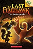 The Shadowlands: A Branches Book (The Last Firehawk #5) (5)