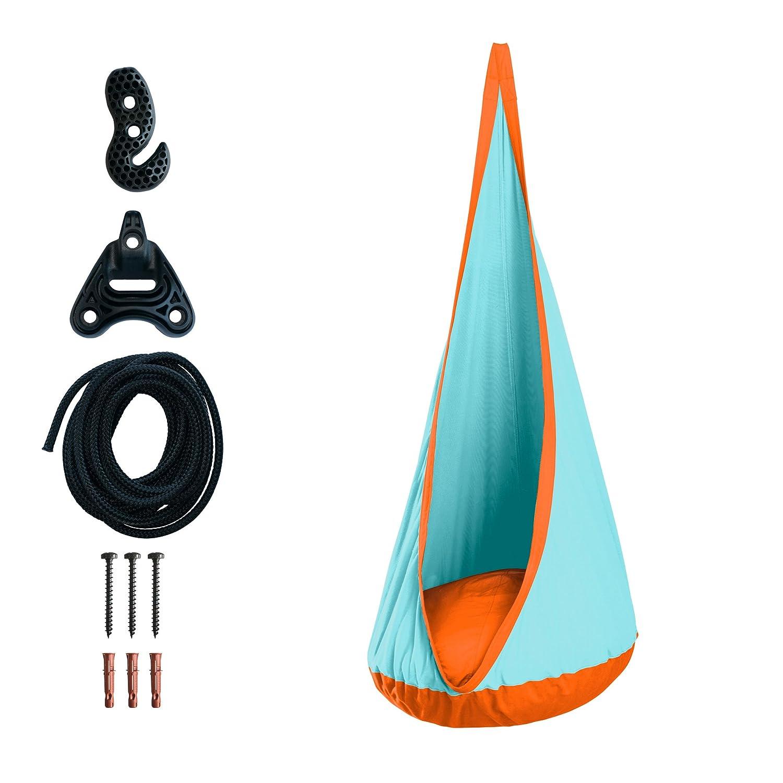 Joki Nemo con sistema di fissaggio incluso