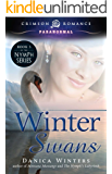 Winter Swans: Book 3 of the Nymph Series (Nymph's Curse)