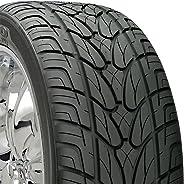 Kumho Ecsta STX all_ Season Radial Tire-275/55R20 117V