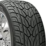 Hankook Dynapro Atm 275 55r20 >> Amazon.com: Cooper Zeon LTZ All-Season Tire - 275/60R20 119S: Cooper: Automotive