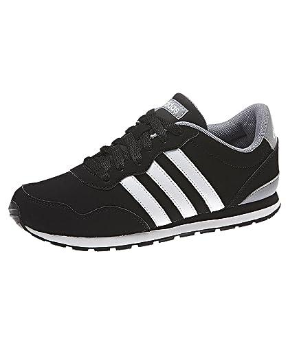 KChaussure Sport Adidas V Unisexe De Jog Enfant Ok8NnwP0X