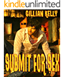 Submit for Sex