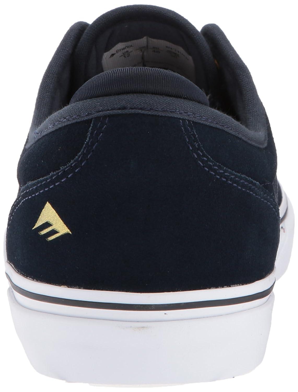 2059ee4974d6c ... Emerica Men s Wino G6 Skate Shoe 13 M M M US