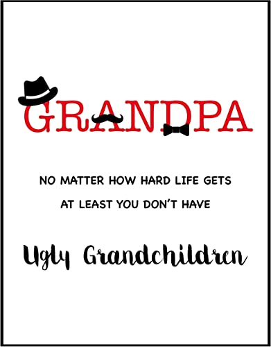 photo regarding Grandpa Birthday Card Printable called : Grandpa At Your self At Bare minimum Yourself Dont Contain Unsightly