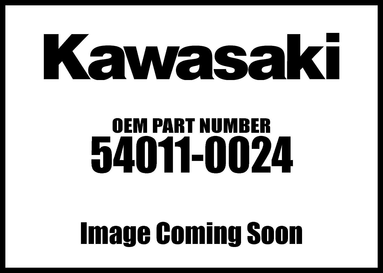 Kawasaki 2005-2006 Z750s Clutch Cable 54011-0024 New Oem