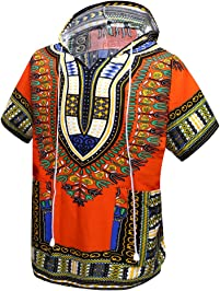 traditional cultural wear amazoncom