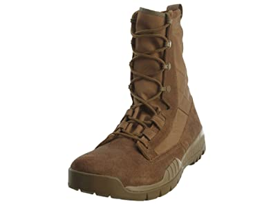 db5e4bf60de ... inexpensive nike sfb field 8quot leather 688974 220 coyote special  tactics mens boots 9 f0ee5 b42f0 ...