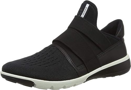 ECCO Damen Intrinsic 2 Sneaker