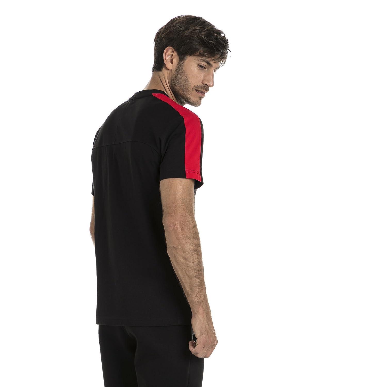 Puma SF T7 Tee T-Shirt Uomo