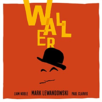 Buy Waller Online at Low Prices in India | Amazon Music Store