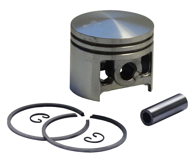 Kolben für Stihl 028 AV 028AV 44mm Piston