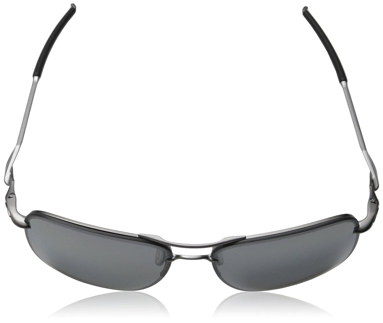 61ec47912e Amazon.com  Oakley Mens Tailhook Iconic Sunglasses