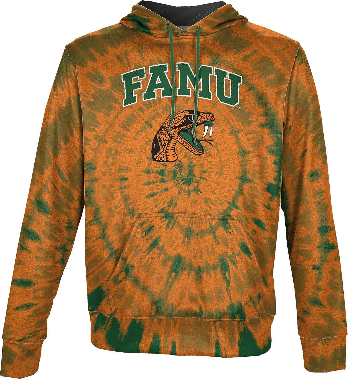 ProSphere Florida A/&M University Boys Hoodie Sweatshirt Prime