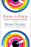 Face to Face: The Art of Human Connection