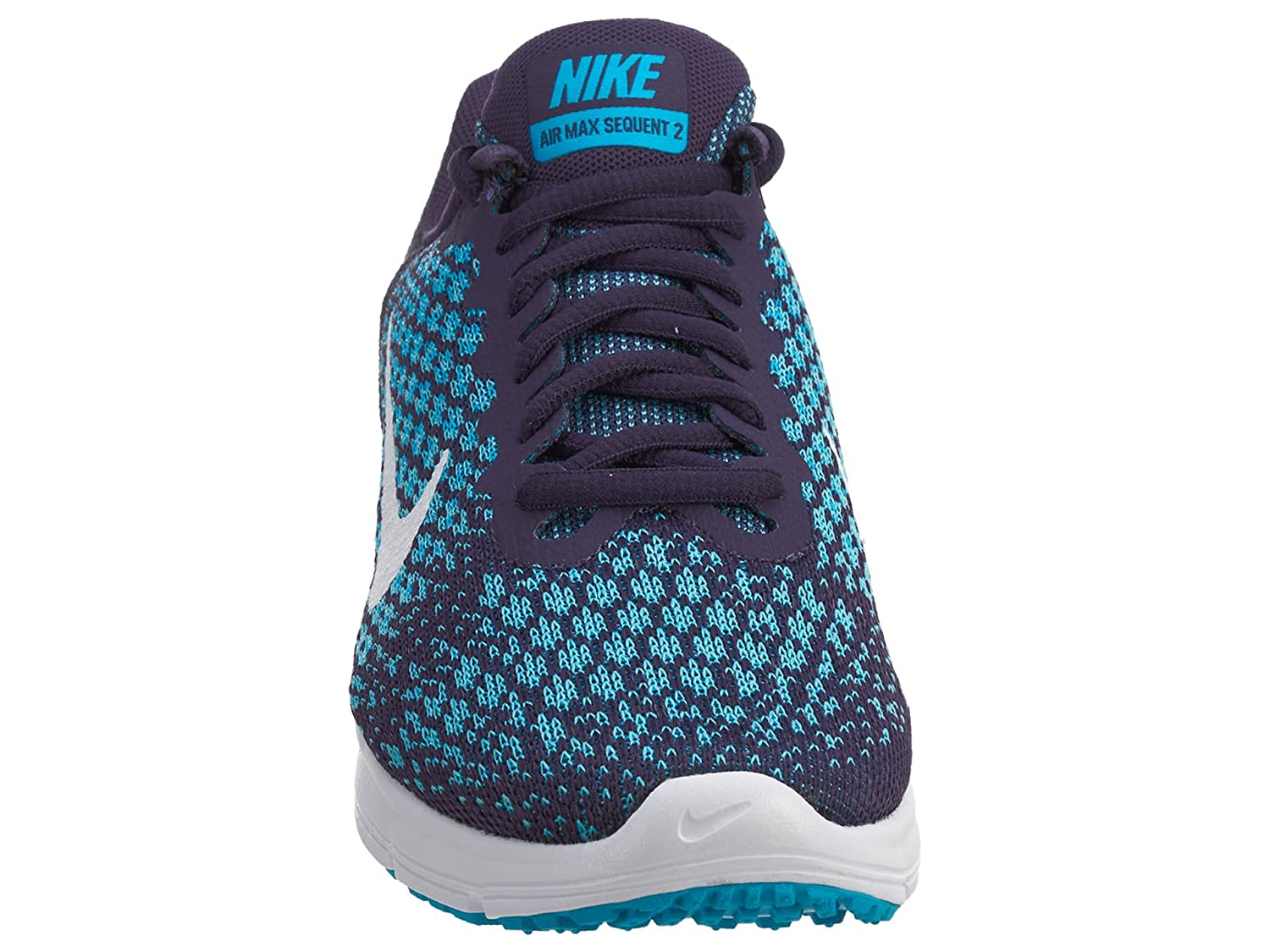 NIKE Women s Wmns Air Max Sequent 2 ae6801dce