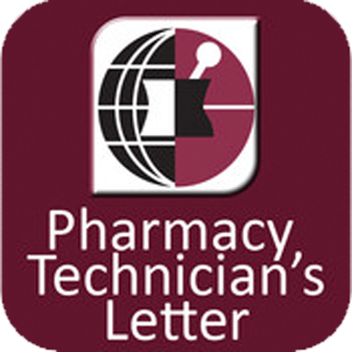 Pharmacy Technicians Letter Amazonca Appstore For Android