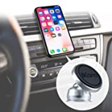 IKOPO Magnetic Phone Car Mount - Strong Magnet Cell