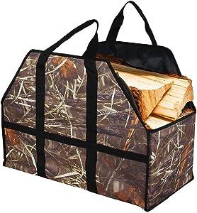 Free SUNRIS Camouflage Shooting Sandbag Front...