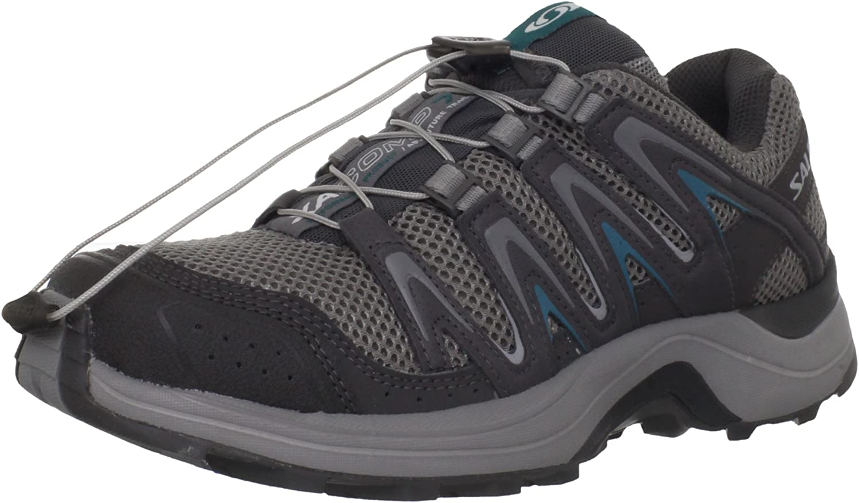 XA Comp 7 Trail Running Shoe