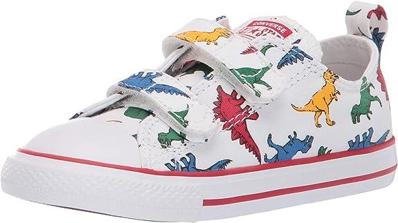 converse dinosauri
