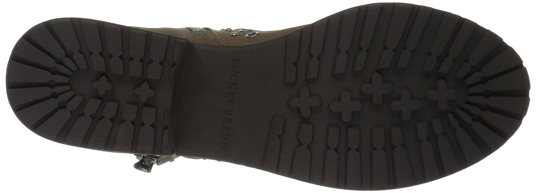 Lucky Brand Woherren Hannie Pump Brindle Brindle Brindle 8.5 Medium US d855ea