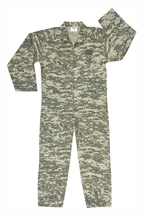 5c8482f80e6 Amazon.com  Rothco Flight Coverall  Sports   Outdoors