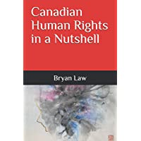 Canadian Human Rights in a Nutshell