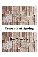 Torrents of Spring Paperback