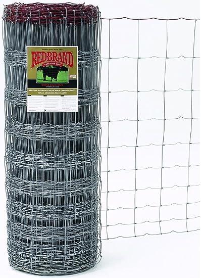 Amazon.com: Keystone Field Fence 47 \