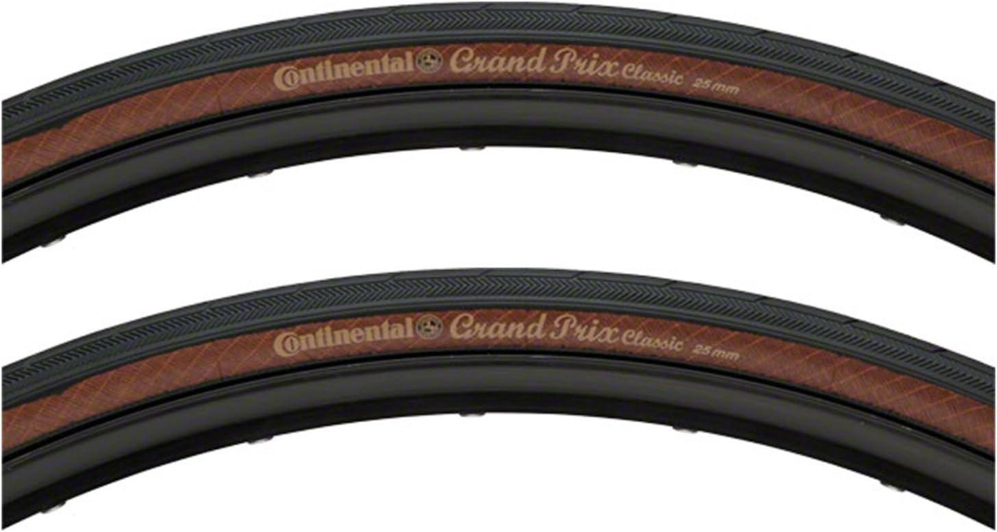 Continental Grand Prix Classic Folding