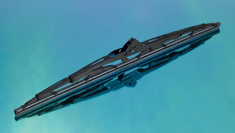 Pack of 1 ClearPlus 11171 Sentinel Wiper Blade 17