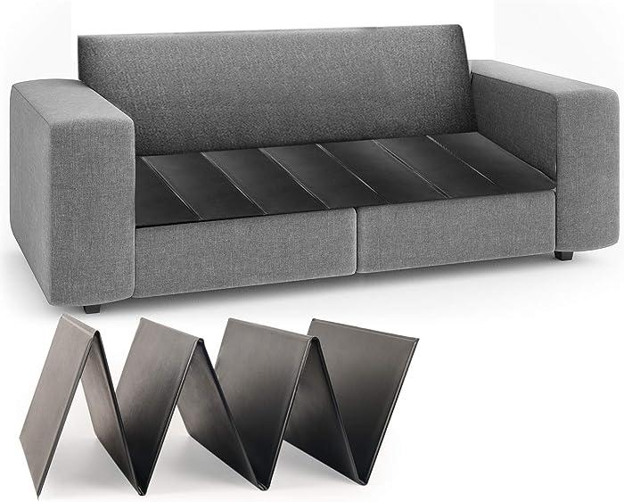 Top 5 Mystic Furniture