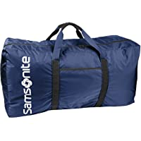 Samsonite 新秀丽 Tote-A-Ton 32.5 英寸(约 82.6 厘米)行李包