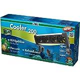 JBL Kühlgebläse für Süß- und Meerwasseraquarien, Cooler