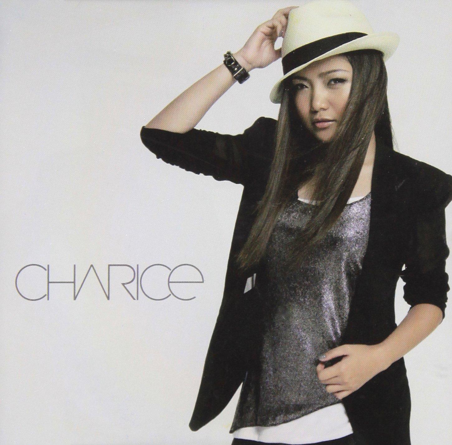 Charice (2011 Bonus Track Version)                                                                                                                                                                                                                                                                                                                                                                                                <span class=
