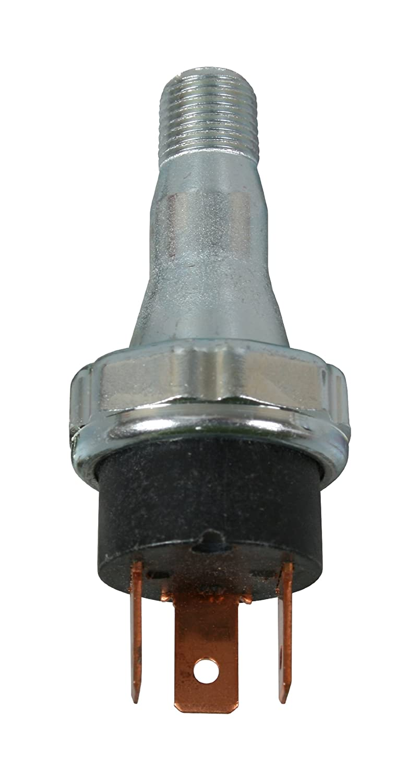 Airtex Os75 Oil Pressure Switch Automotive 89 Corvette Wiring Diagram
