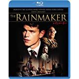 The Rainmaker, [Blu-ray]