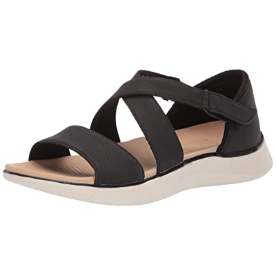 Dr. Scholl's Women's Fri-Yay Sport Sandal | Flats