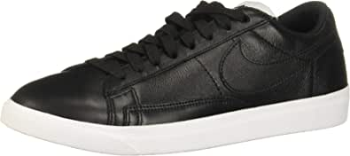 carga Inmuebles siglo  Nike Womens Blazer Low Leather Sport Sneakers | Shoes - Amazon.com