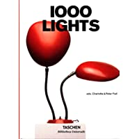 1000 Lights: BU (Bibliotheca Universalis)
