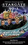 STARGATE SG-1 The Cost of Honor (05)